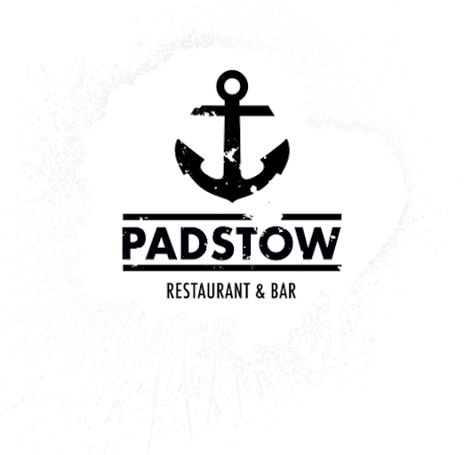Padstow logo no background-1.png