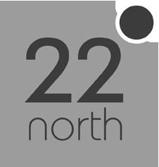 22-north-logo.png