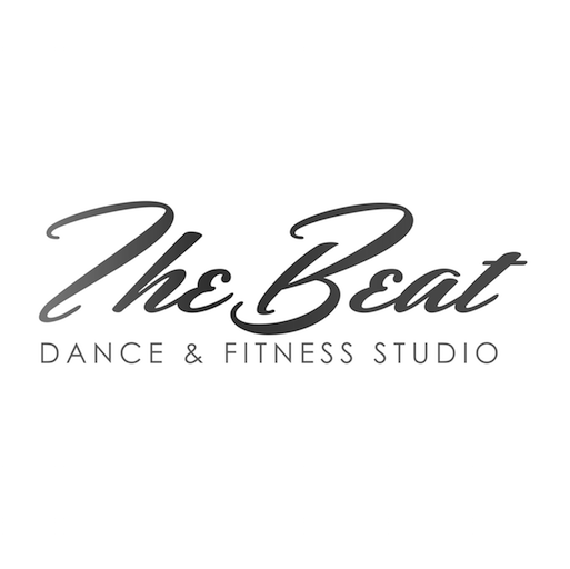 The Beat logo.png