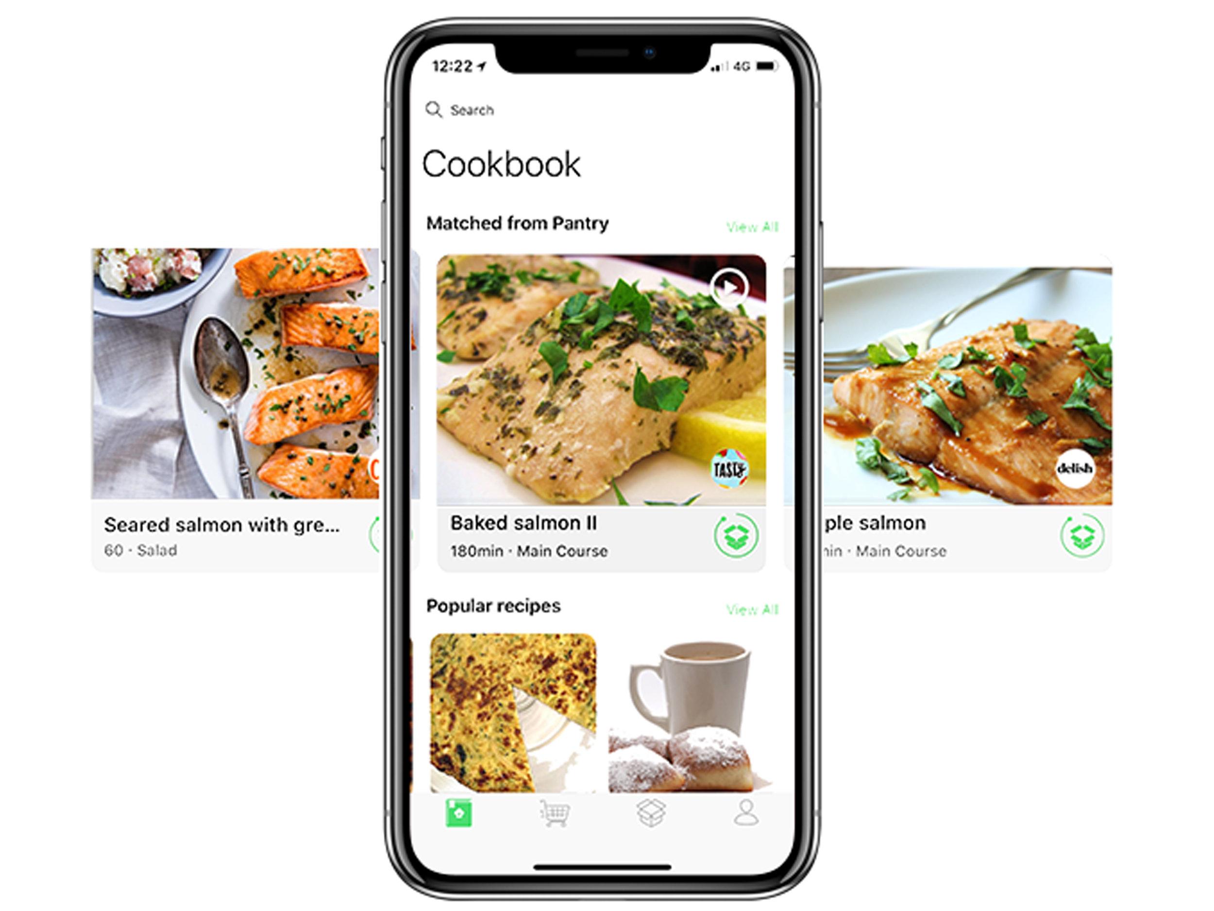 Cook-like-a-pro.jpg