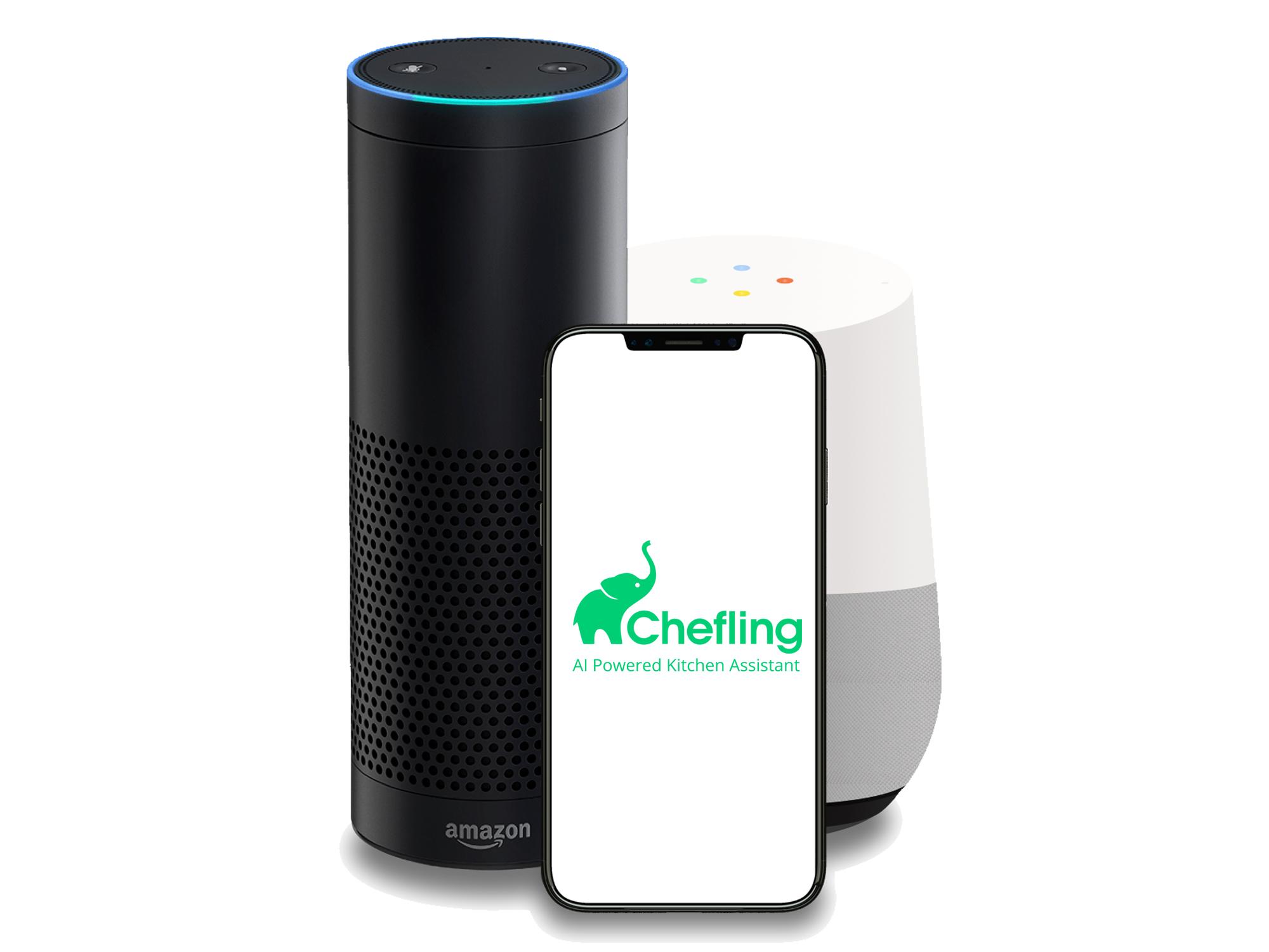 Chefling-Alexa.jpg