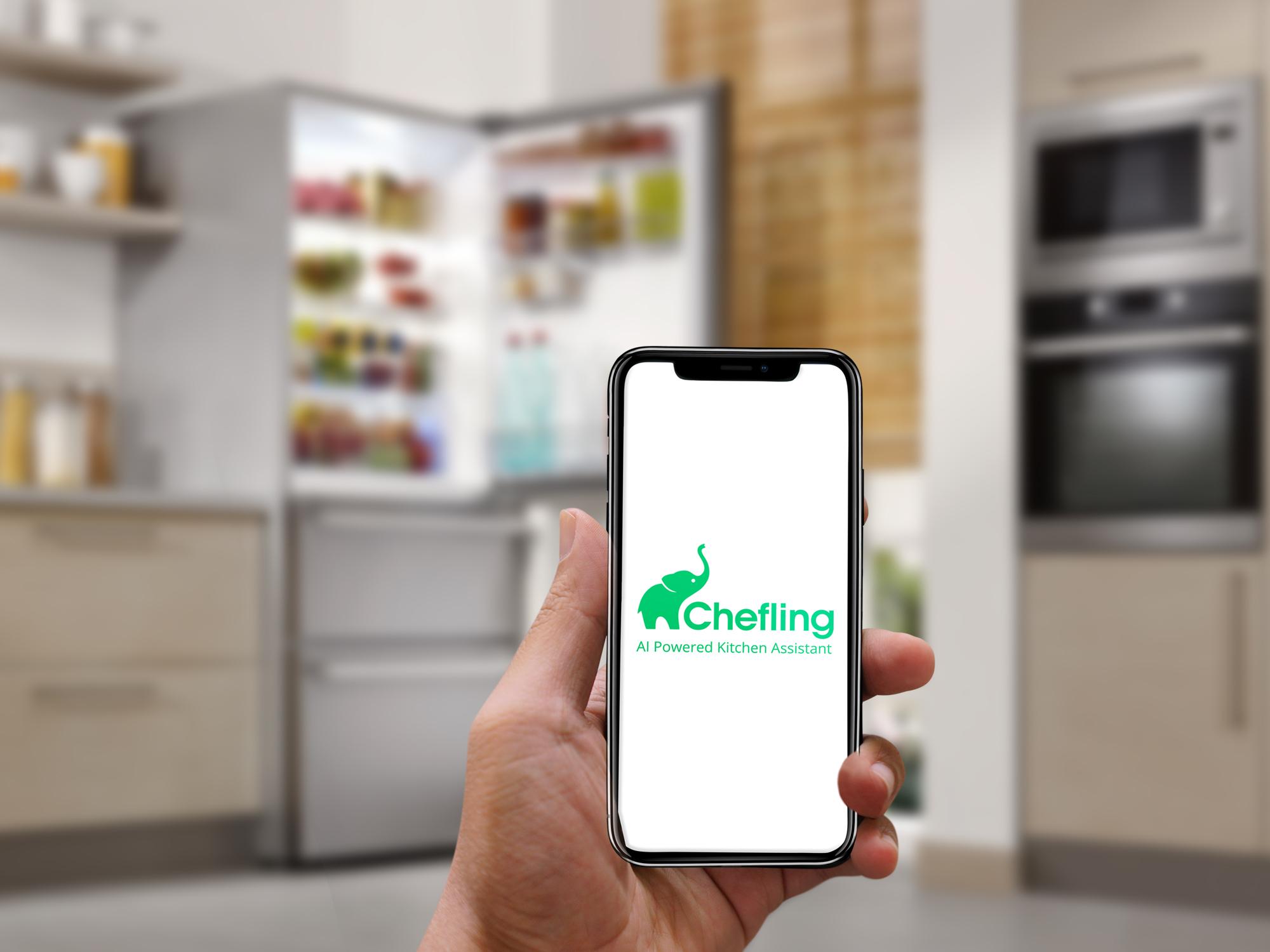 Untitled-smart kitchen.jpg