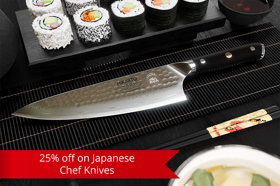 Japanese Chef Knives.png