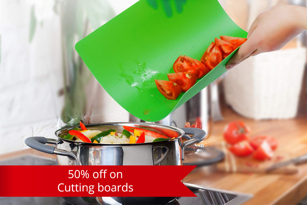 Cutting boards.png