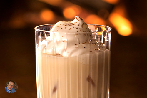 Holiday Classic Aged Eggnog.png