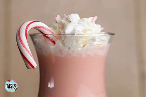 Peppermint slow cooker eggnog.png