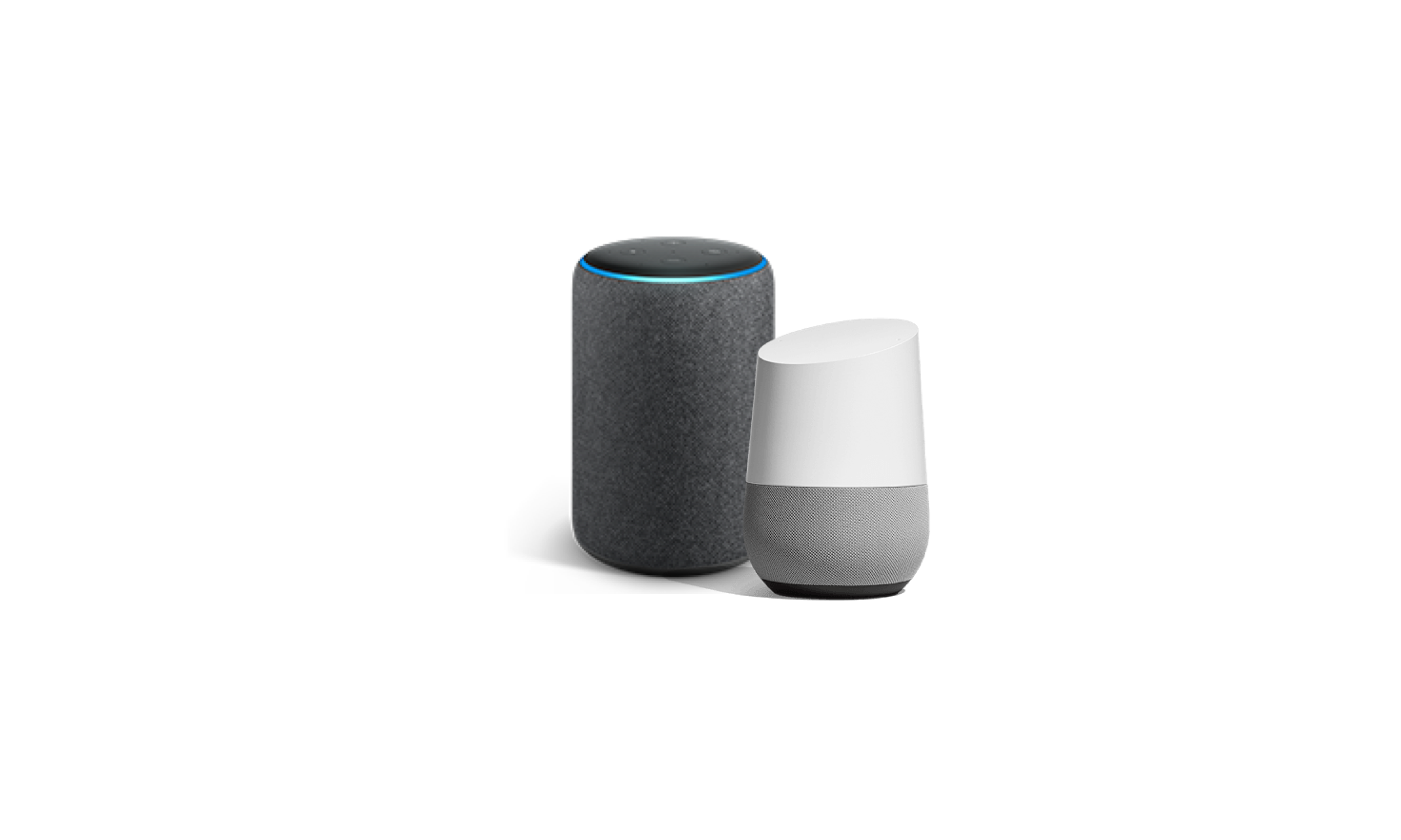 With the power of your voice - From step-by-step cooking instructions to simply adding items to your pantry, enjoy a hands-free cooking experience with Chefling enabled by Amazon Alexa, Google Home, and Siri voice assistants.