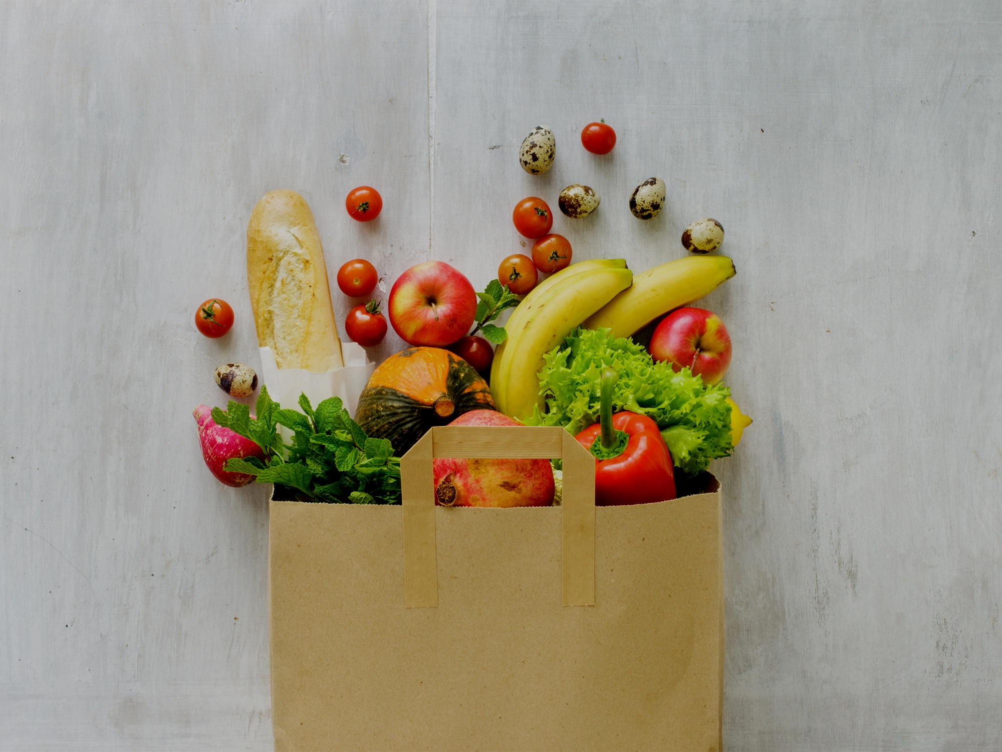 Retail - From recipe recommendations to grocery delivery providers, Chefling provides a complete kitchen solution.