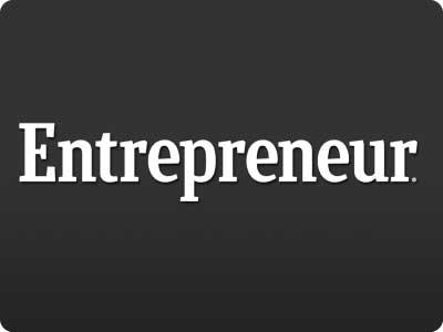 entrepreneur-1.jpg