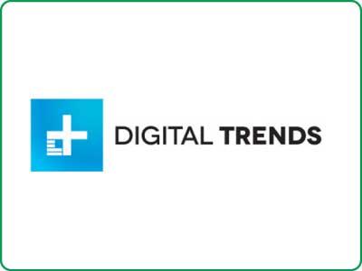 digital-trends-1.jpg