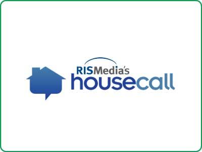 RIS-media.jpg