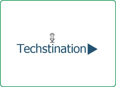 techstination.jpg
