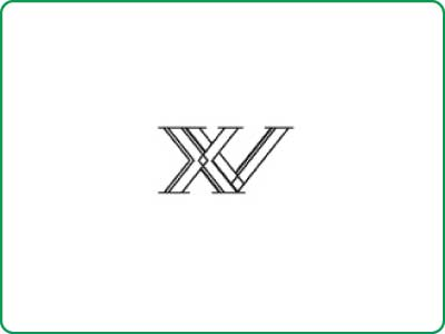 xvvc-llc.jpg