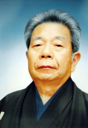 20100123_Saito_Sensei_48.jpg