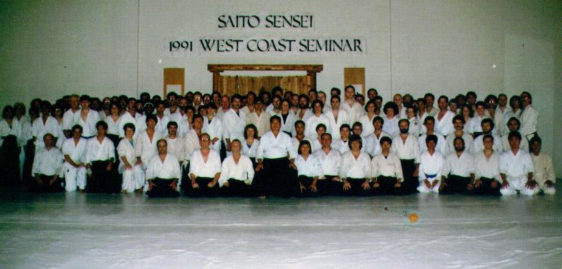 20100123_Saito_Sensei_47.jpg