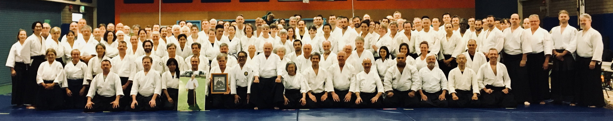 2018 Group Photo.jpg