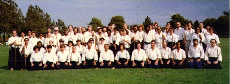 Saito Sensei Group:Rob Field.jpg