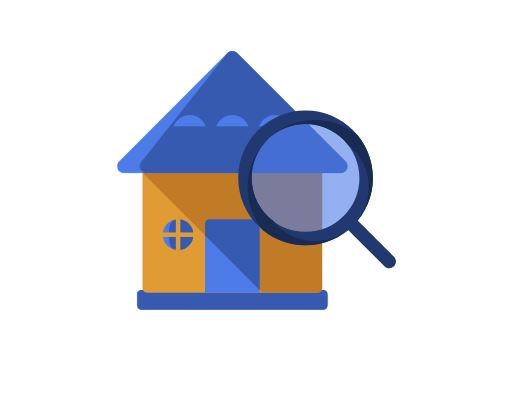 house magnifying glass.JPG