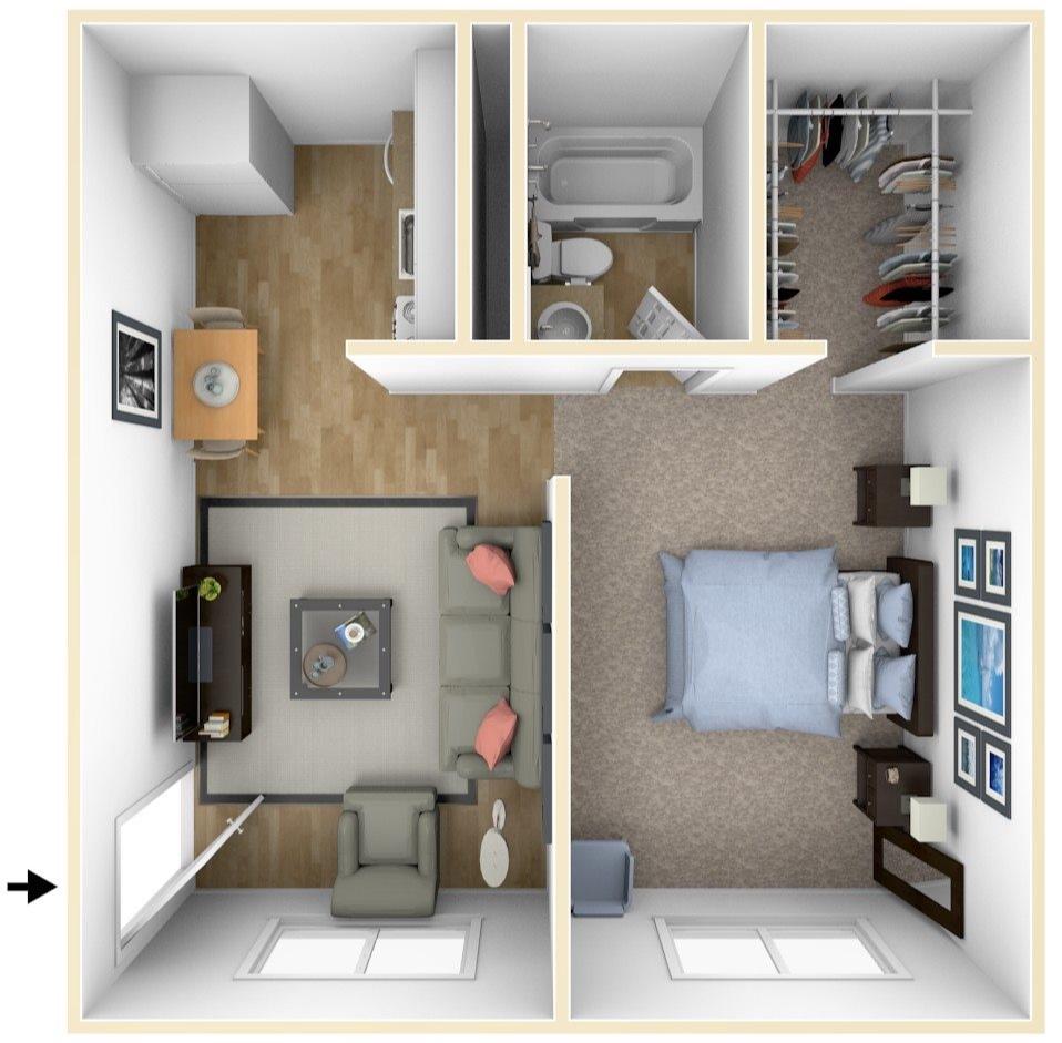 Rendering+Plan+A+Waterstone-2.jpg