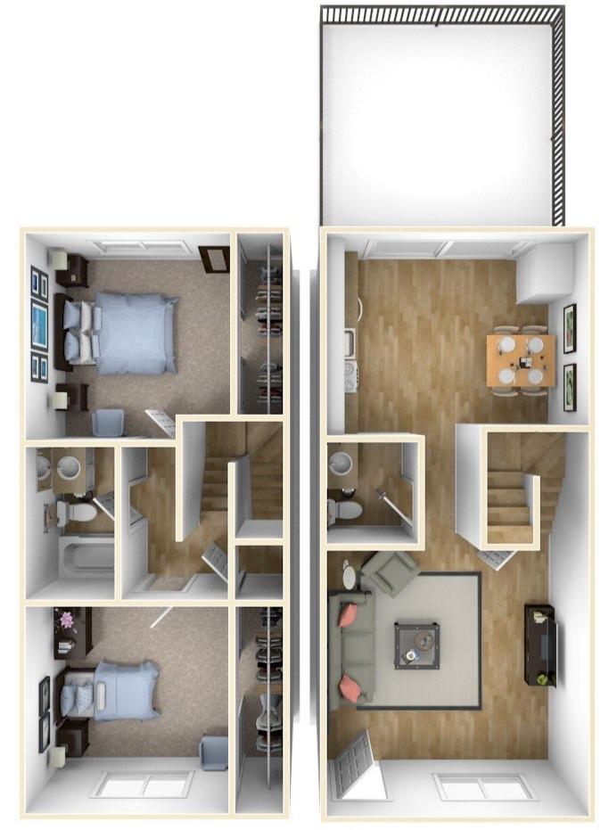 Rendering+Plan+D+Waterstone-1.jpg