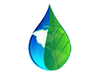 water-droplet-icon1 copy.png