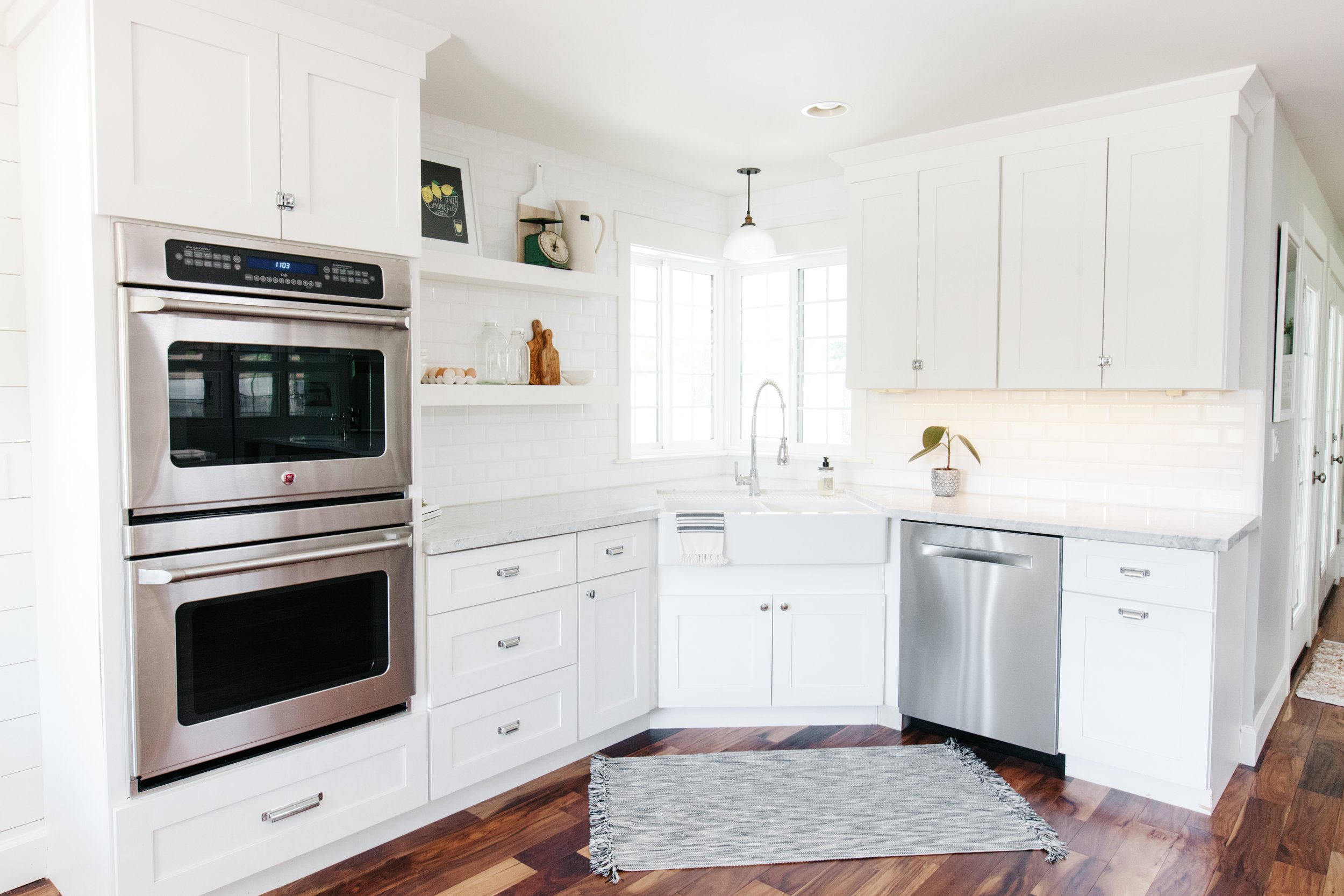 kitchen before and after .JPG