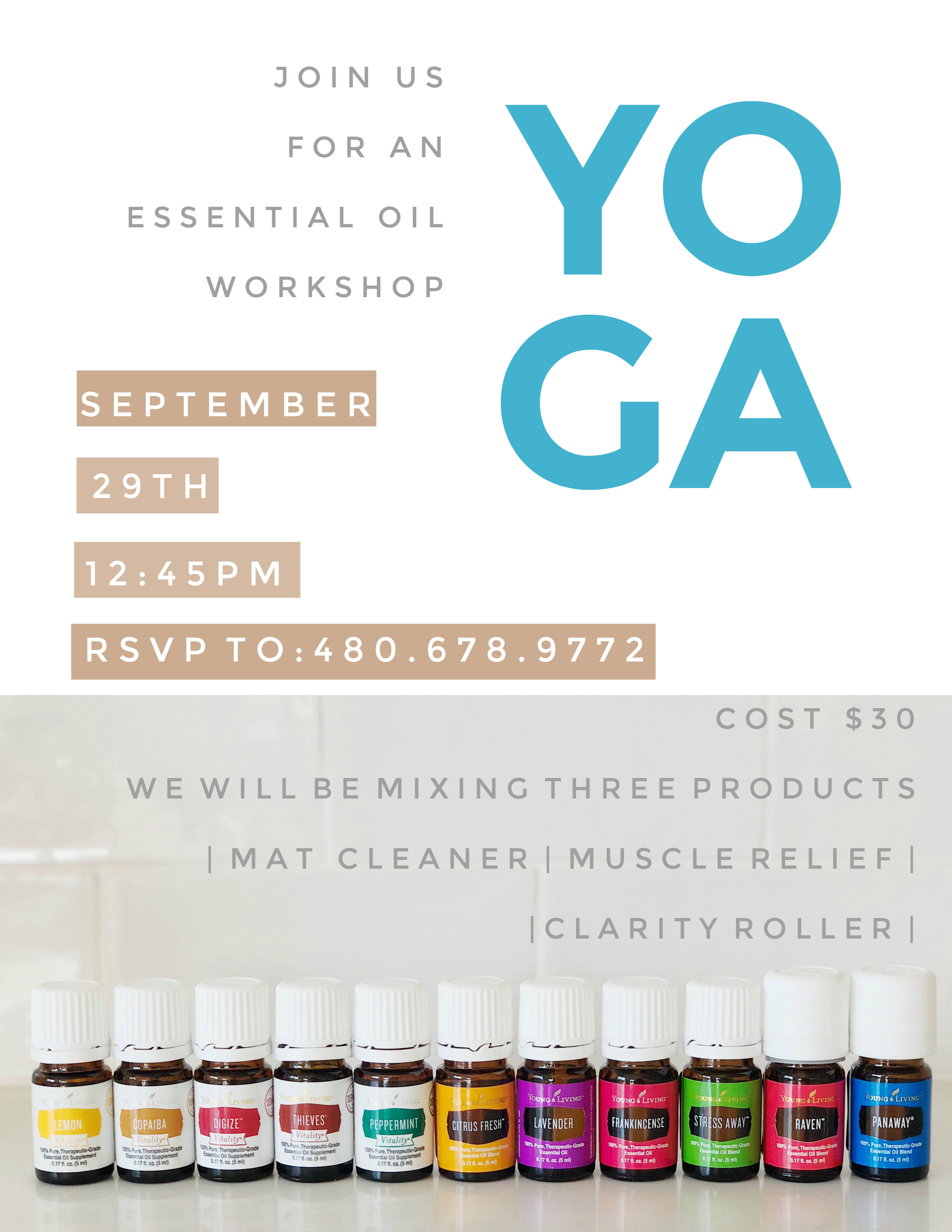 yoga workshop.jpg