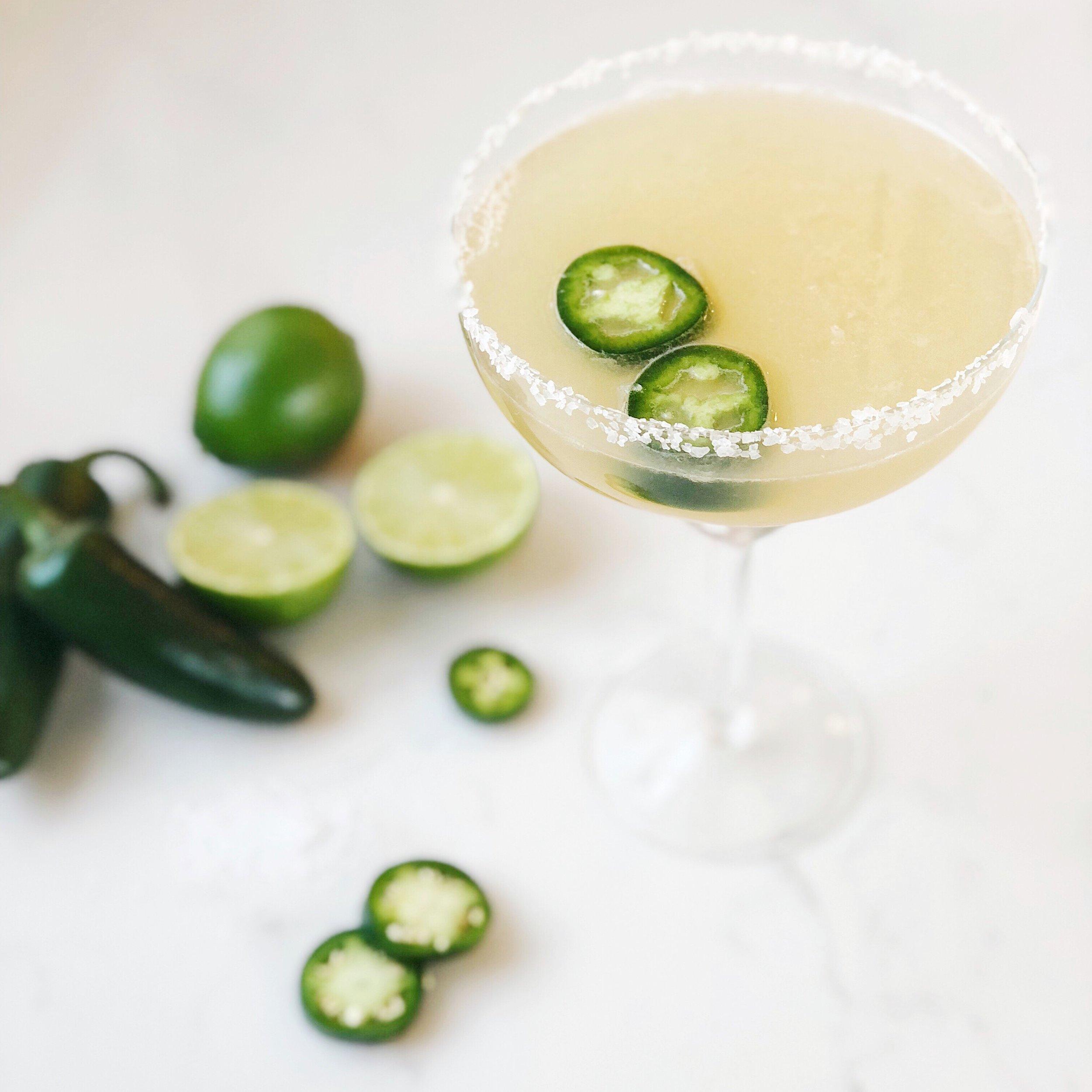 Spicy margarita paleo cocktail.JPG