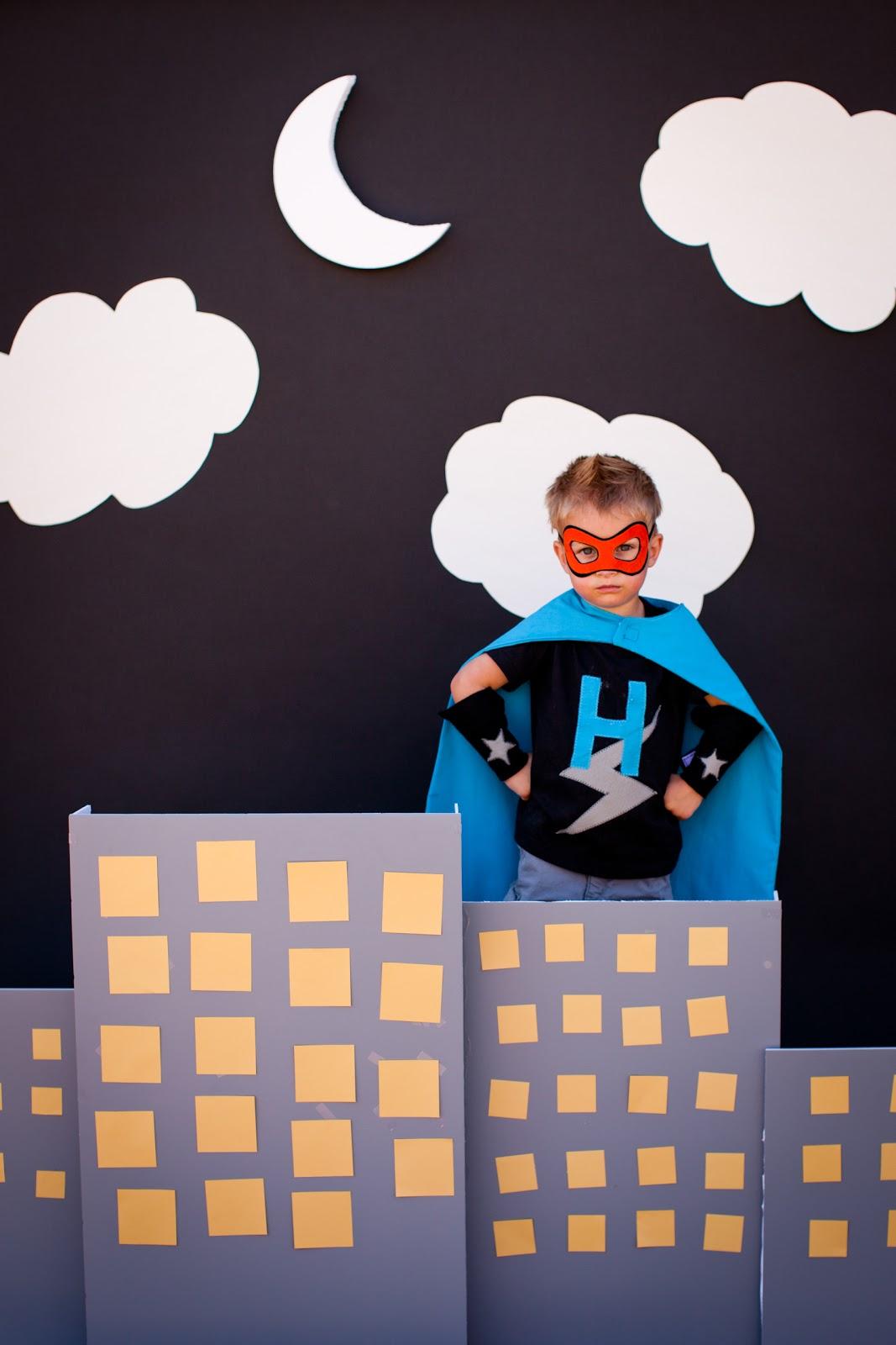 super hero party.jpg