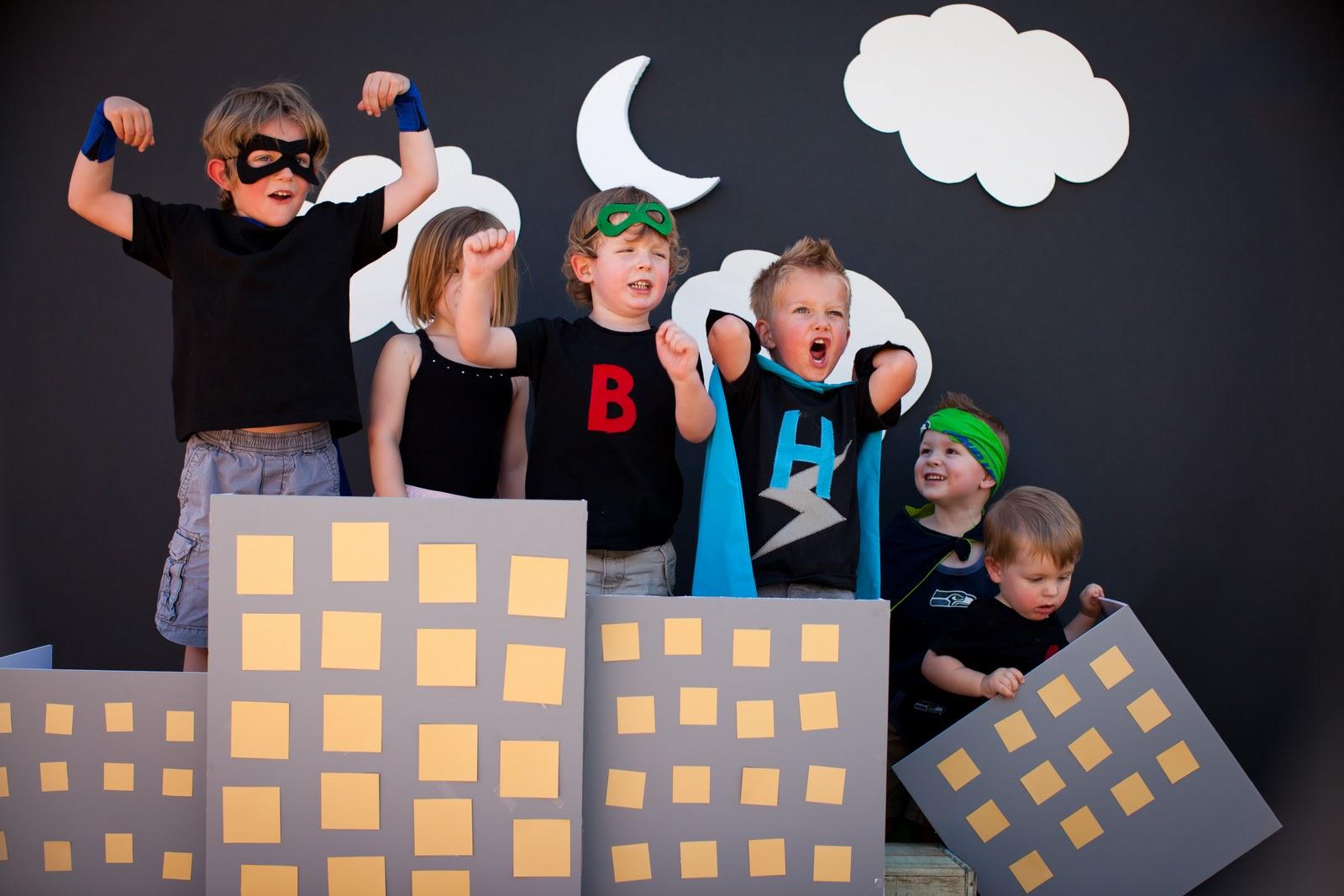 super hero party photo backdrop.jpg