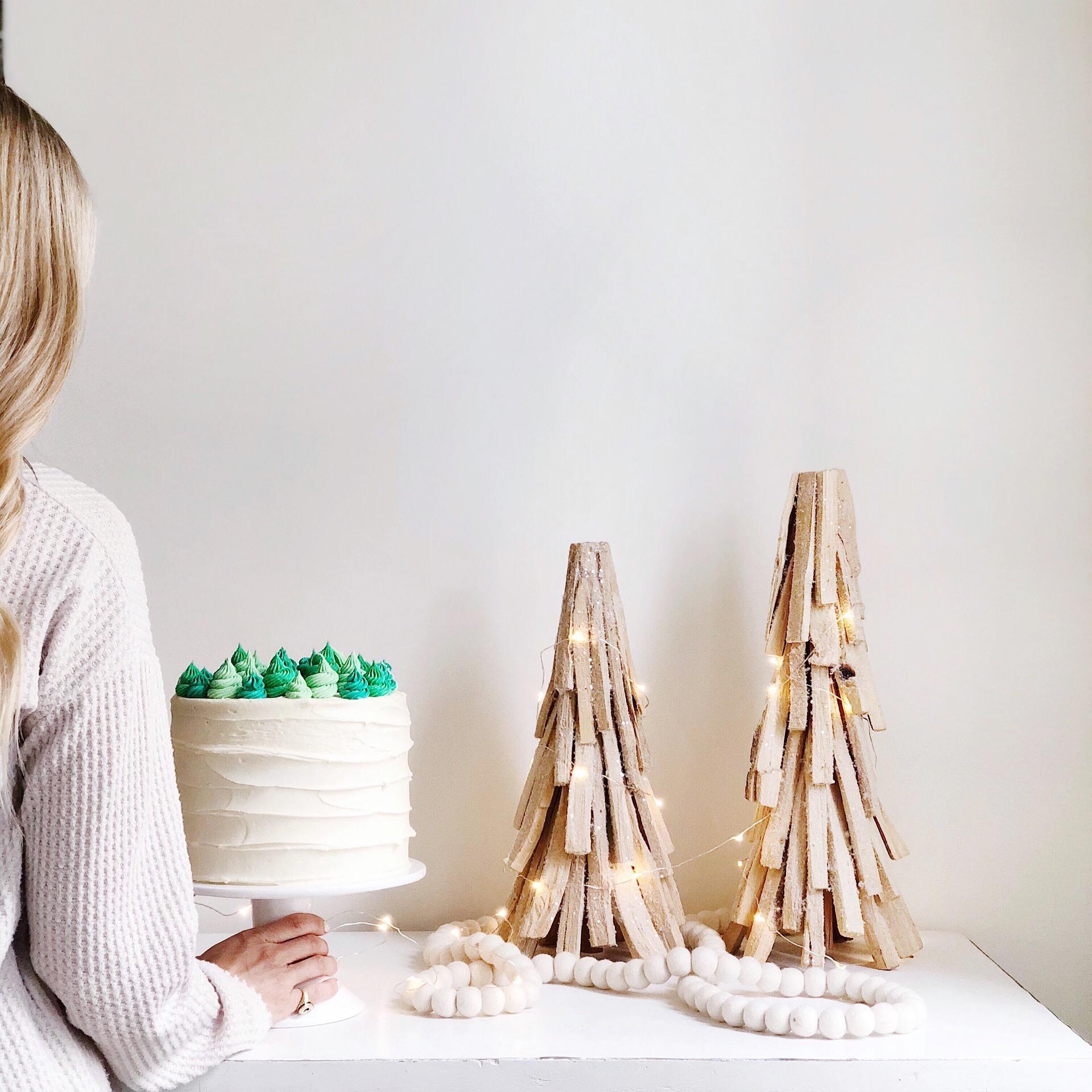 winter cake trees.JPG