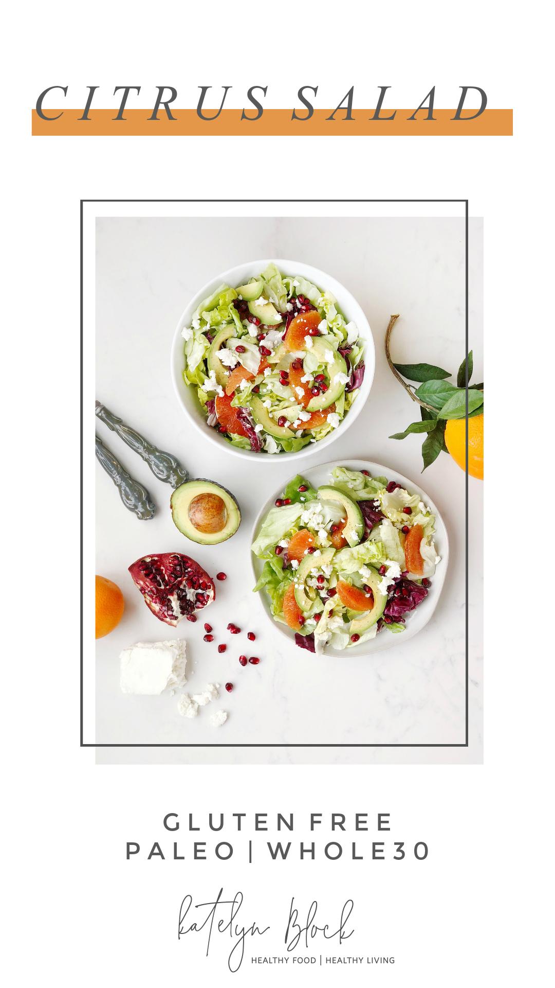 Citrus Salad.jpg