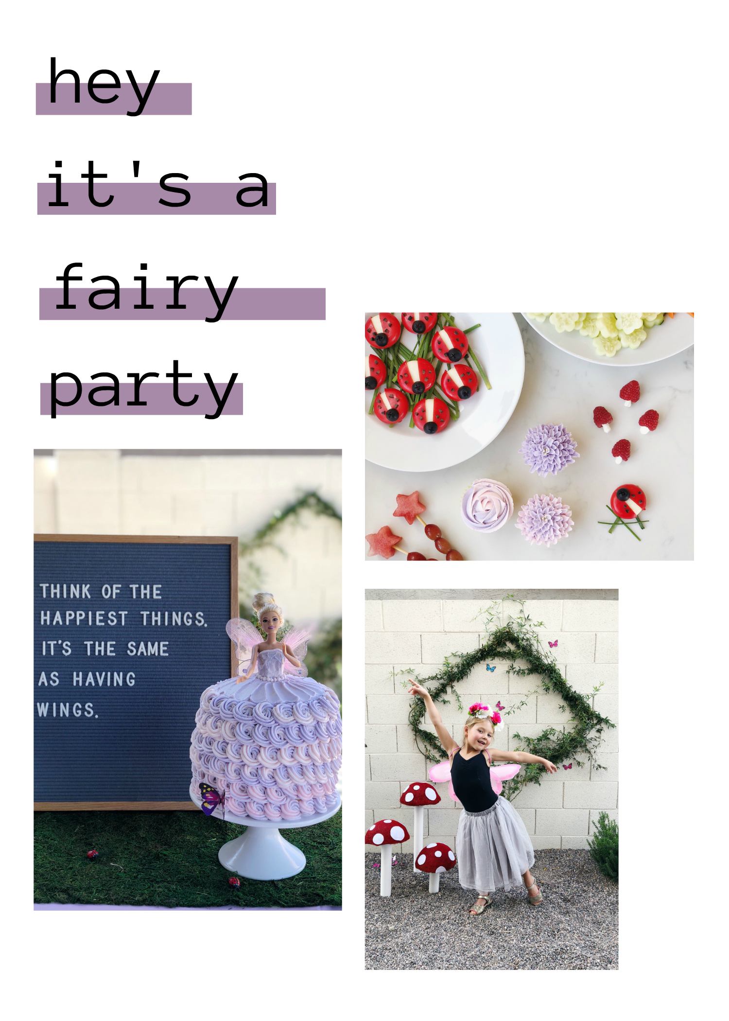 Fairy Birthday Party.png