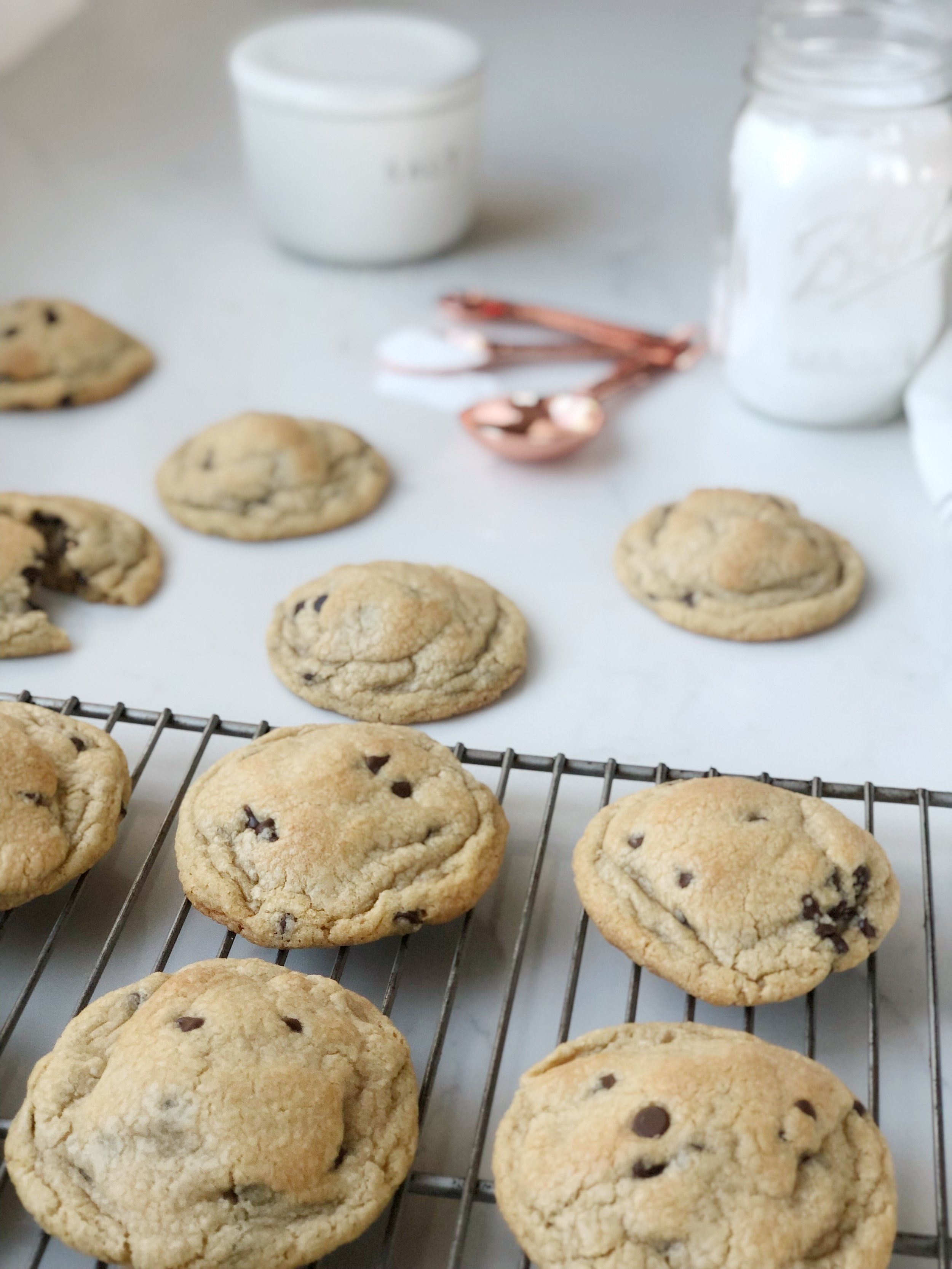 soft and chewy gluten free chocolate chip cookies.JPG