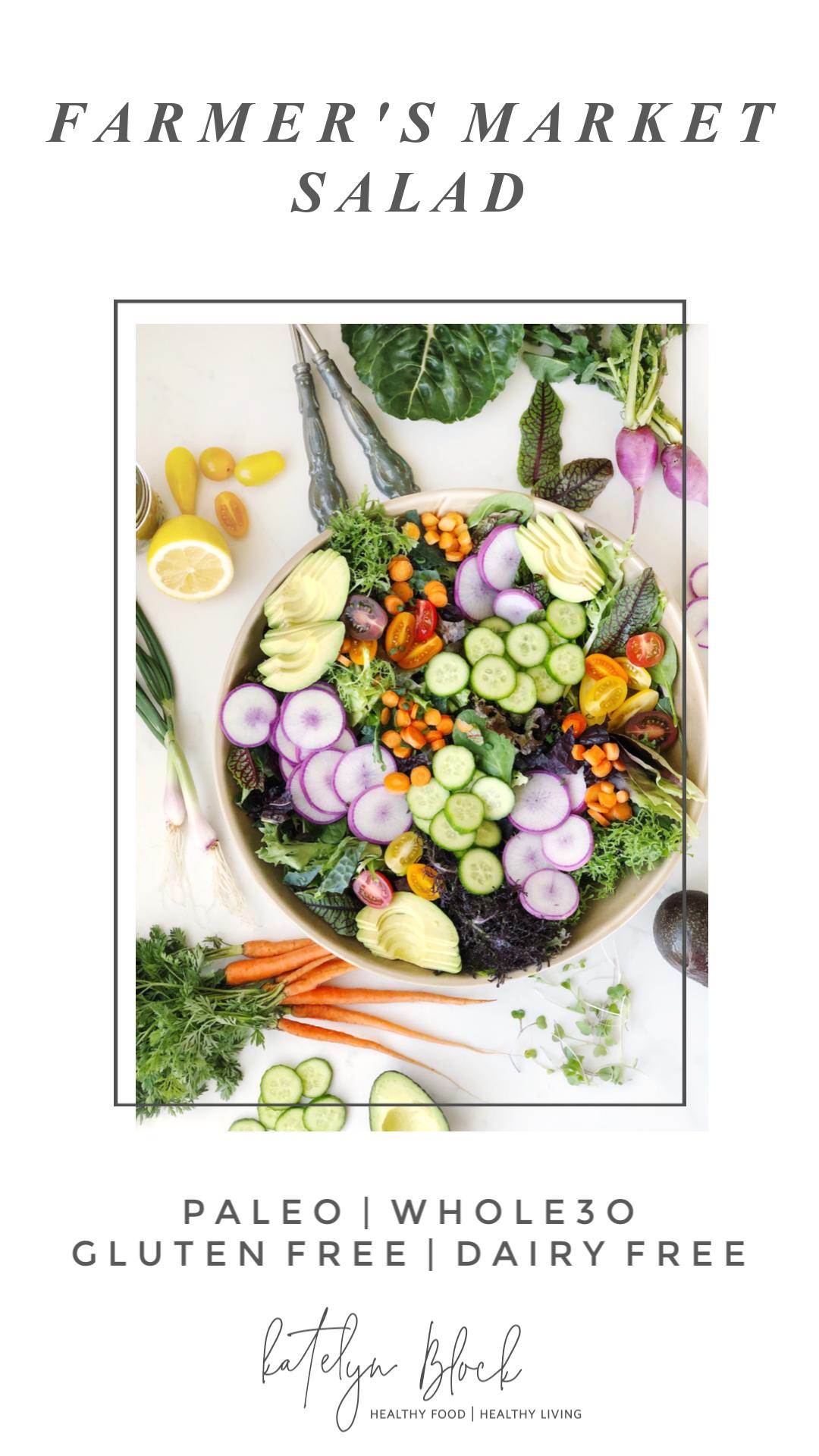 Farmers Market Salad whole30 Paleo Whole30.png
