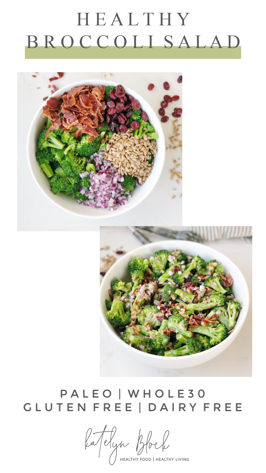Paleo Broccoli Salad.png