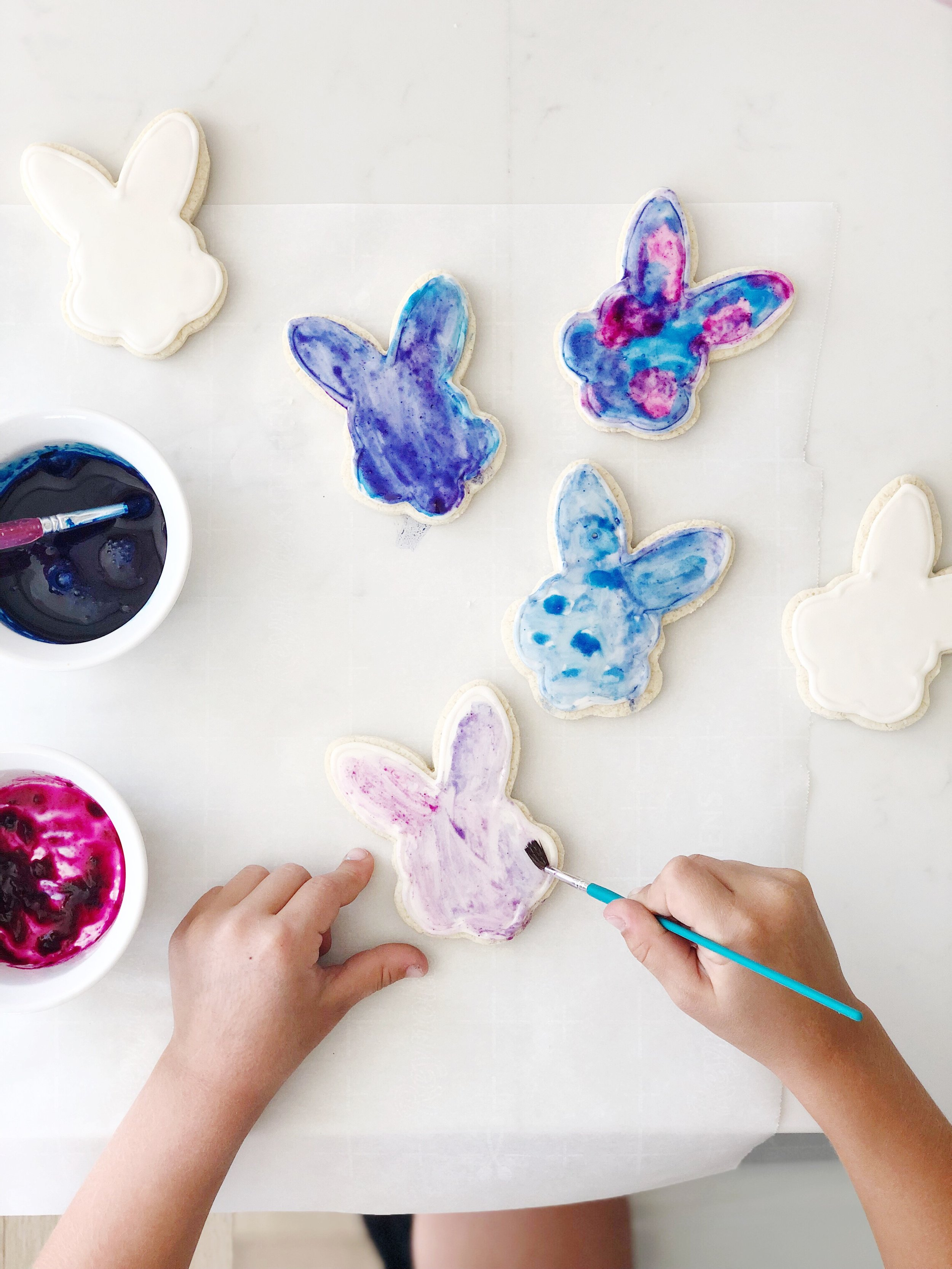 kids cookie craft.JPG