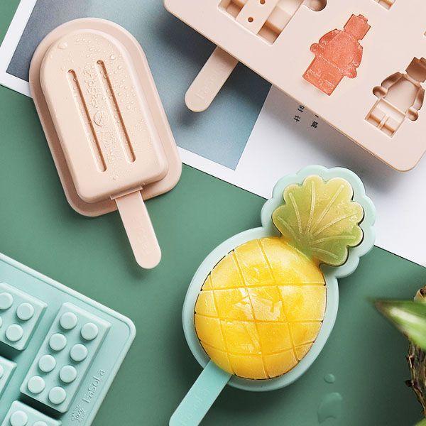 silacone popsicle molds.jpg