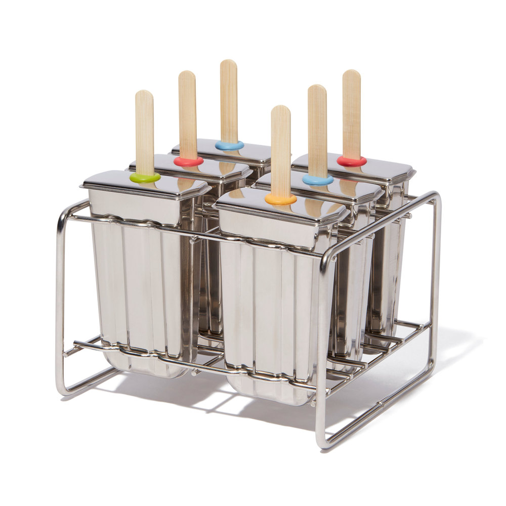 stainless steel popsicle mold.jpeg