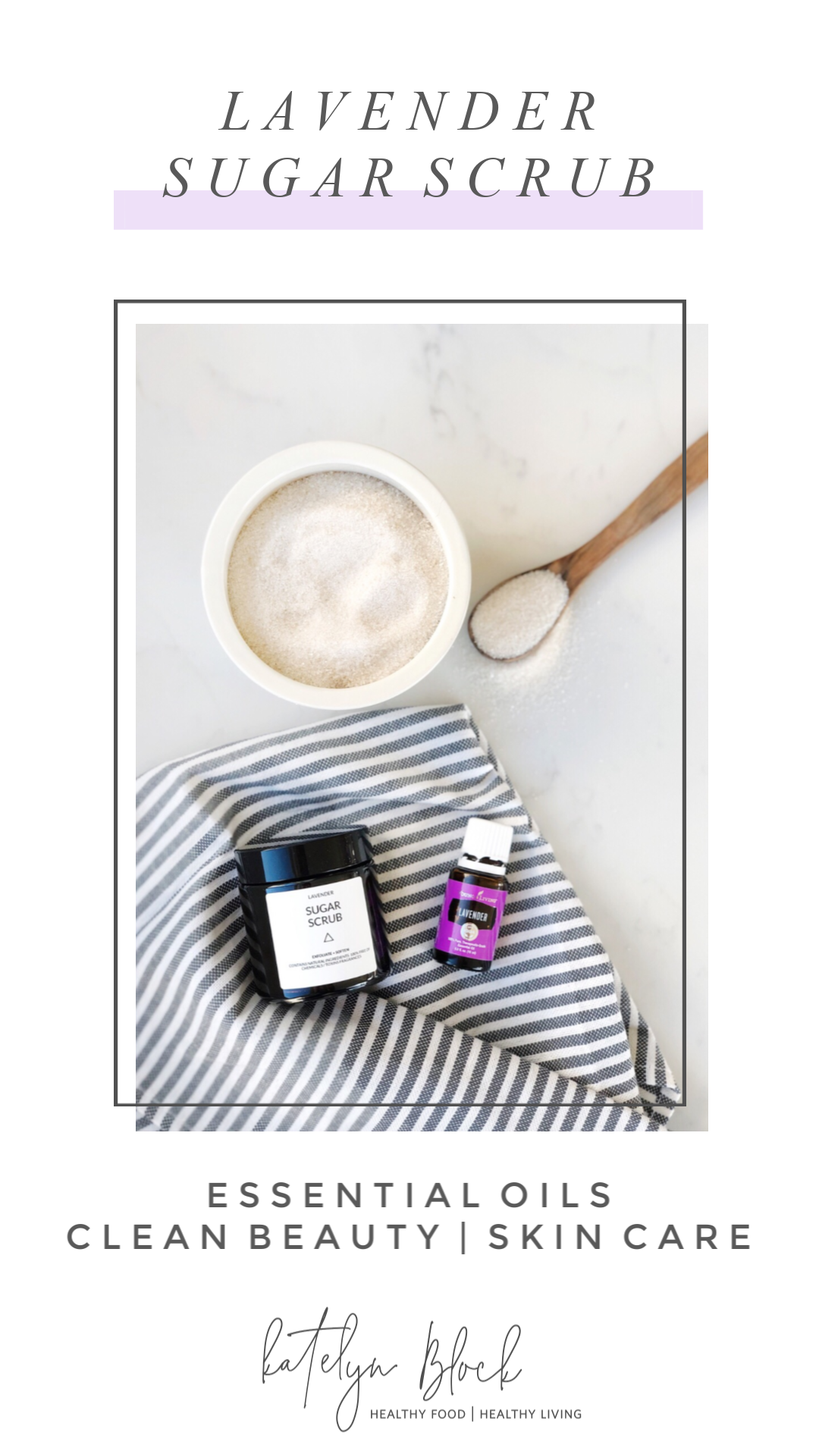 Lavender Sugar Scrub.png