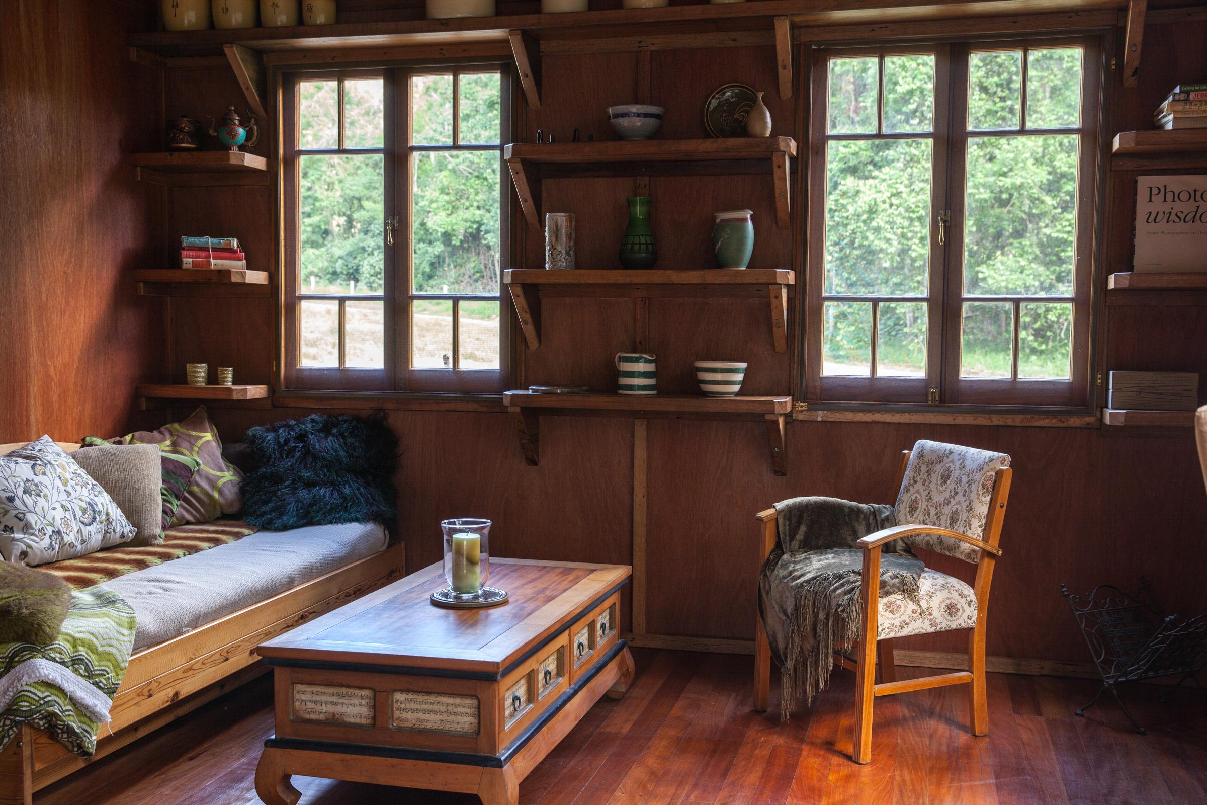 20170505_sanctuary cabin_0002.jpg