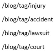 example tag urls.jpg