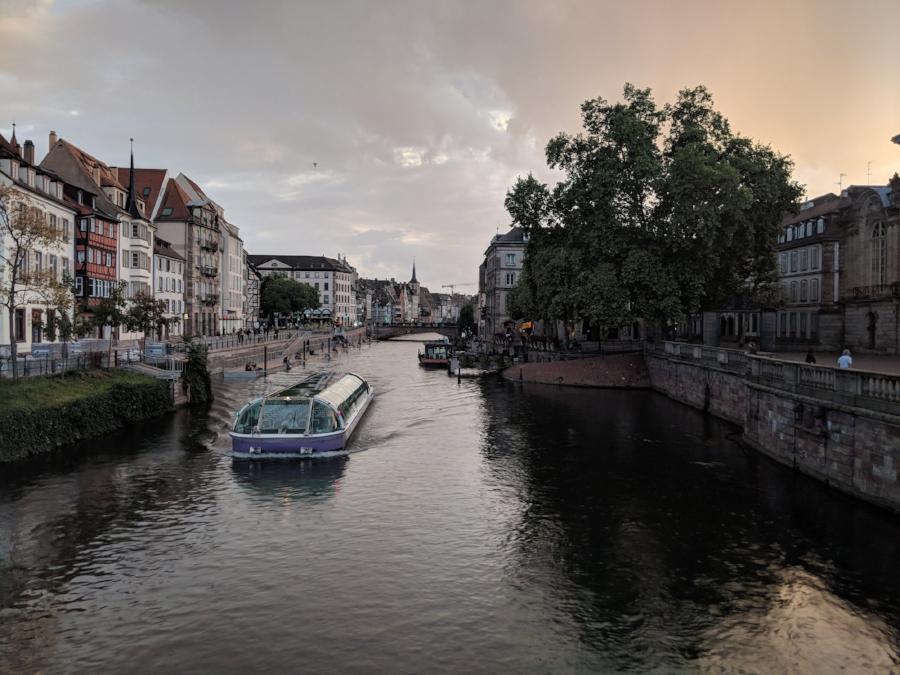 Strasbourg Boats.jpg