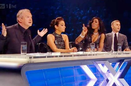 judge's panel x factor.jpg