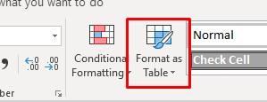 format as table.jpg