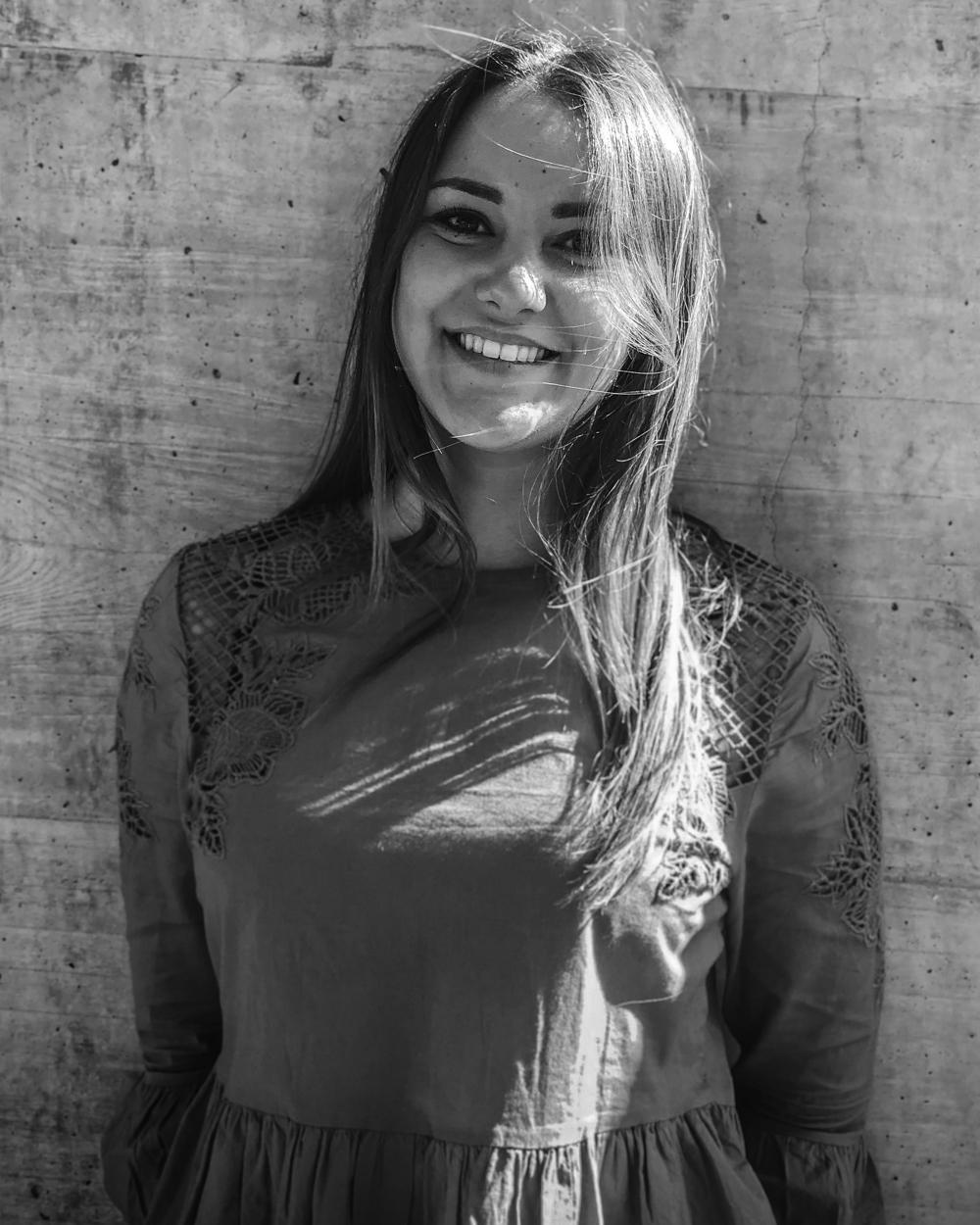 Anna Herbst-2.jpg