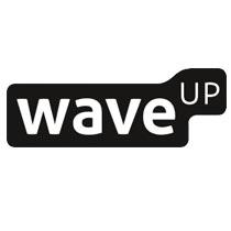 Waveup.jpg