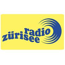 RadioZürisee.jpg