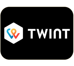 TWINT - Click here