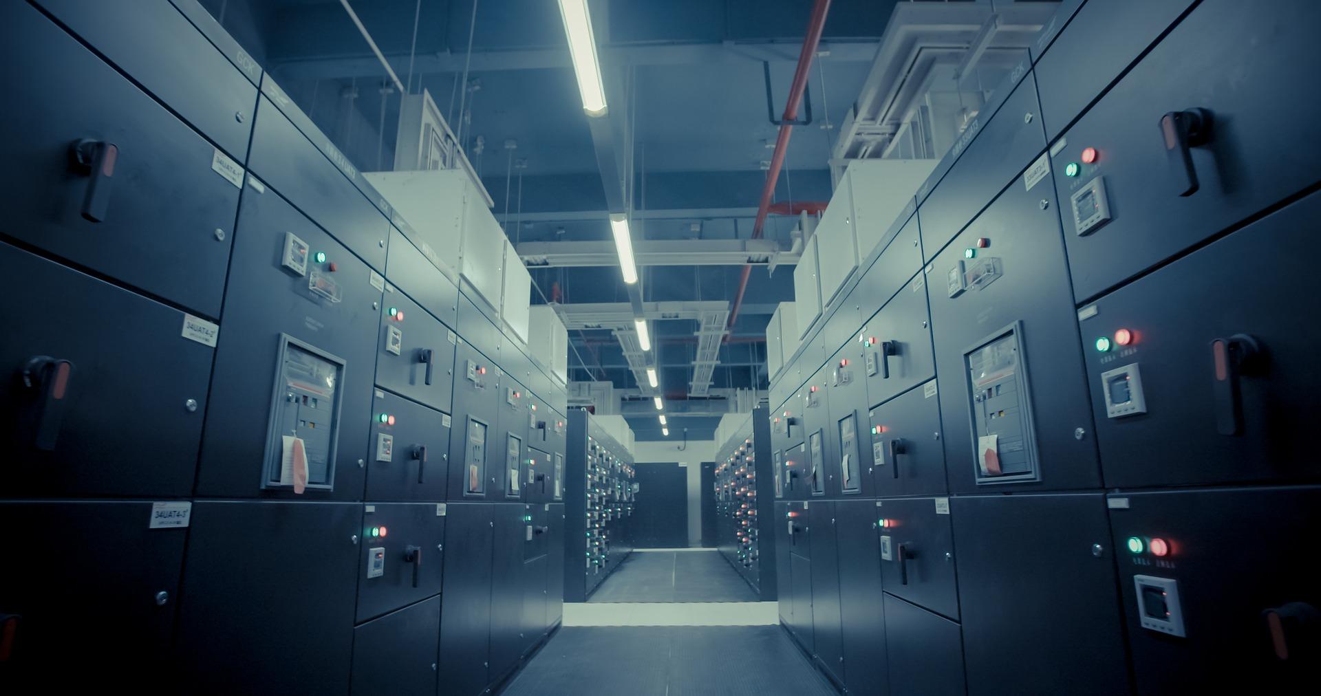 battery_room.jpg